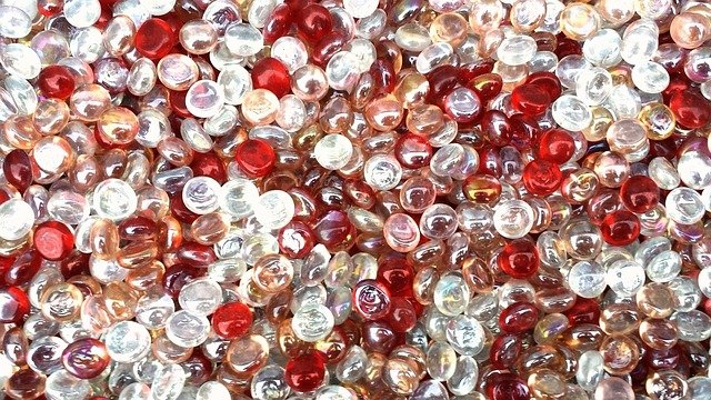 Wat te zoeken in een Diamond Painting Store